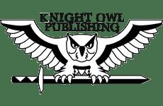 Knight Owl Publishing