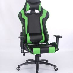 Throne Office Chair Ivory Covers Amazon Gaming King Arm Swivel Knightric