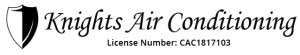 Knights Air Conditioning deals
