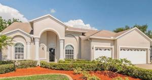Residential AC - Riverview, Ruskin, South Shore Tampa