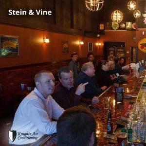 Riverview - Stein & Vine