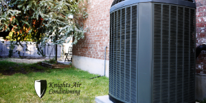 How to keep your HVAC air conditioning running well