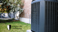 How To Keep Your Air Conditioner Unit Running Cool Year-Round
