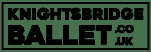 Knightsbridge, Kensington & Chelsea Children's Ballet School - logo