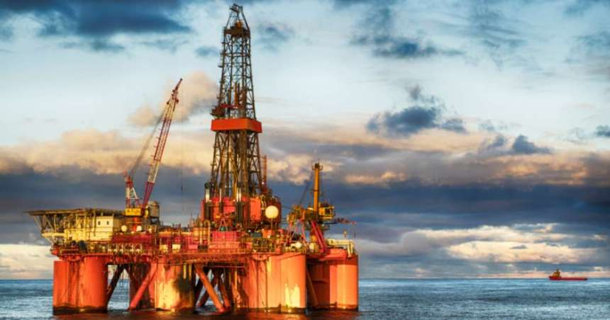 Eco Atlantic Oil & Gas could be worth 100p per share says stockbroker