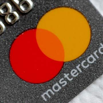 £14bn Mastercard class action gets green light from court