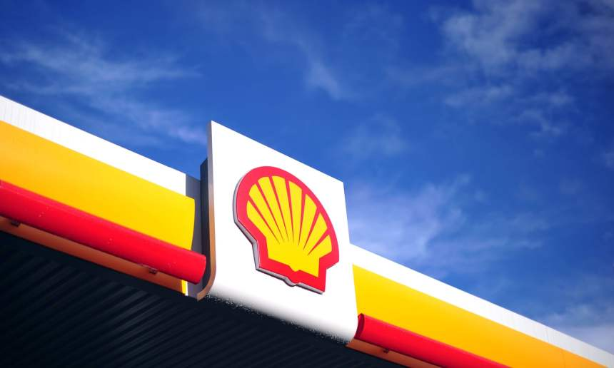 Shell says assets could be worth $22bn less as Covid hits oil demand