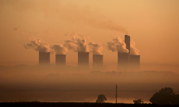 HSBC has stakes in firms that plan more than 70 new coal plants