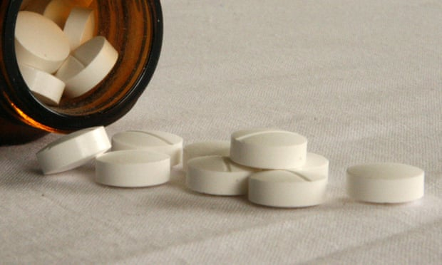 Pharma firm Advanz fined after thyroid drug price hike of 6,000%