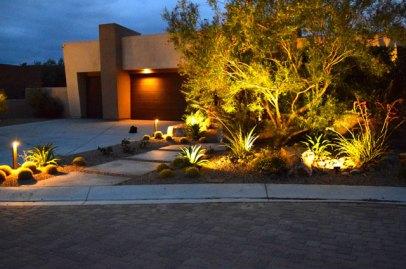 palm_springs_lighting_design_0082