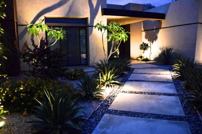 palm_springs_lighting_design_0084