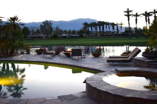 palm_springs_lighting_design_0969