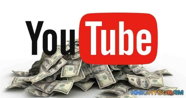 How To Monetize Your YouTube Videos