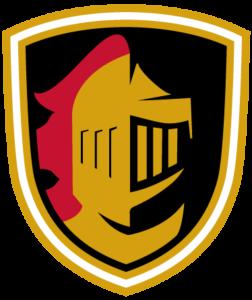 KHC_White-Jersey_Logo