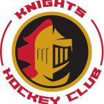 20191001_khc_circle-logo-rgb_high_res