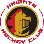 https://knightshc.ca/wp-content/uploads/sites/1340/2019/10/cropped-20191001_khc_circle-logo-rgb_high_res.png