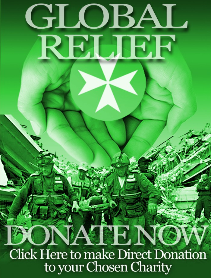 KOM DONATE Button REVISE GLOBAL 2