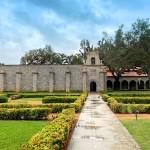 The Monastery of the Knights of Malta US, Miami, FL