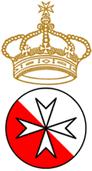 Malta-for-SITE-web-Bug 1-SMALL-2