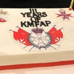 Ceremonial Cake