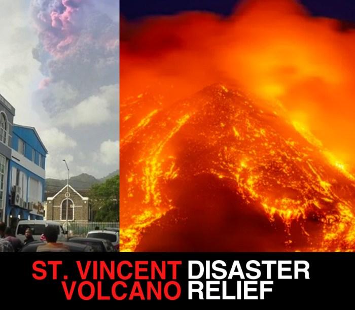 KOM St. Vinc. Volcano Relief SITE 2 UPLOAD