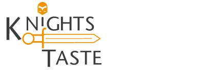 Knights of Taste