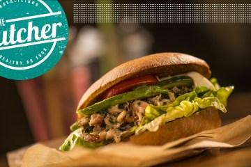 The Butcher (butcher.ch)