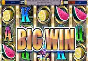 forfait casino akwesasne Slot
