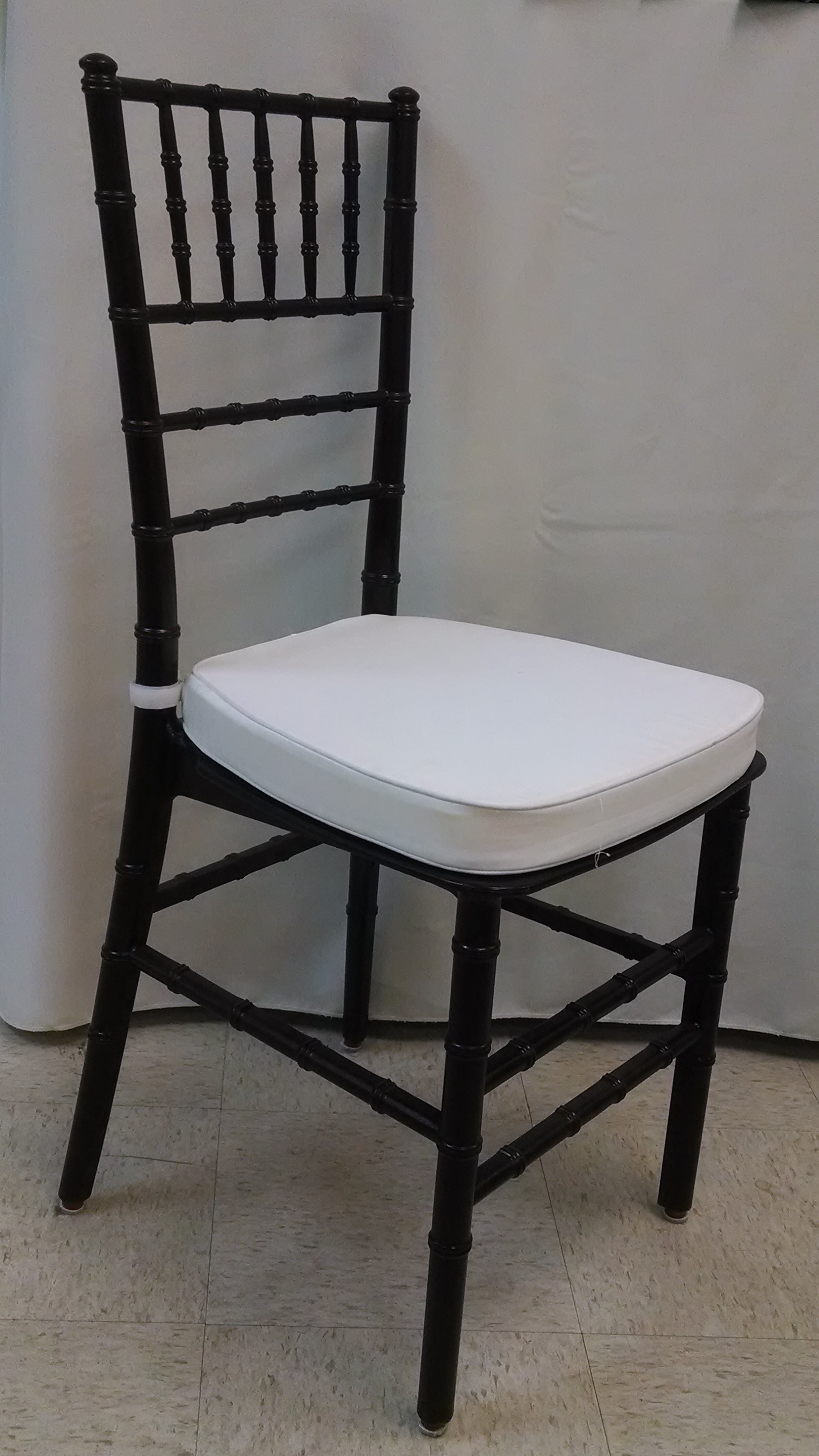 Mahogany Chiavari Chair Tables And Chairs Knight 39s Rental Making Your Event A