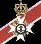 ST ALPHEGE 529 - Sep @ Solihull Masonic Temple   Solihull   England   United Kingdom