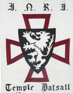 OMNIS SANCTUS 662 - Oct @ Yenton Masonic Rooms | Birmingham | United Kingdom
