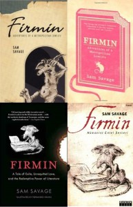 firmin_covers