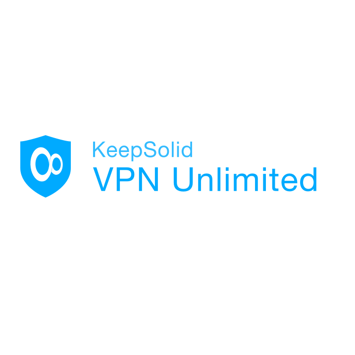 vpn_logo_2_color@2x