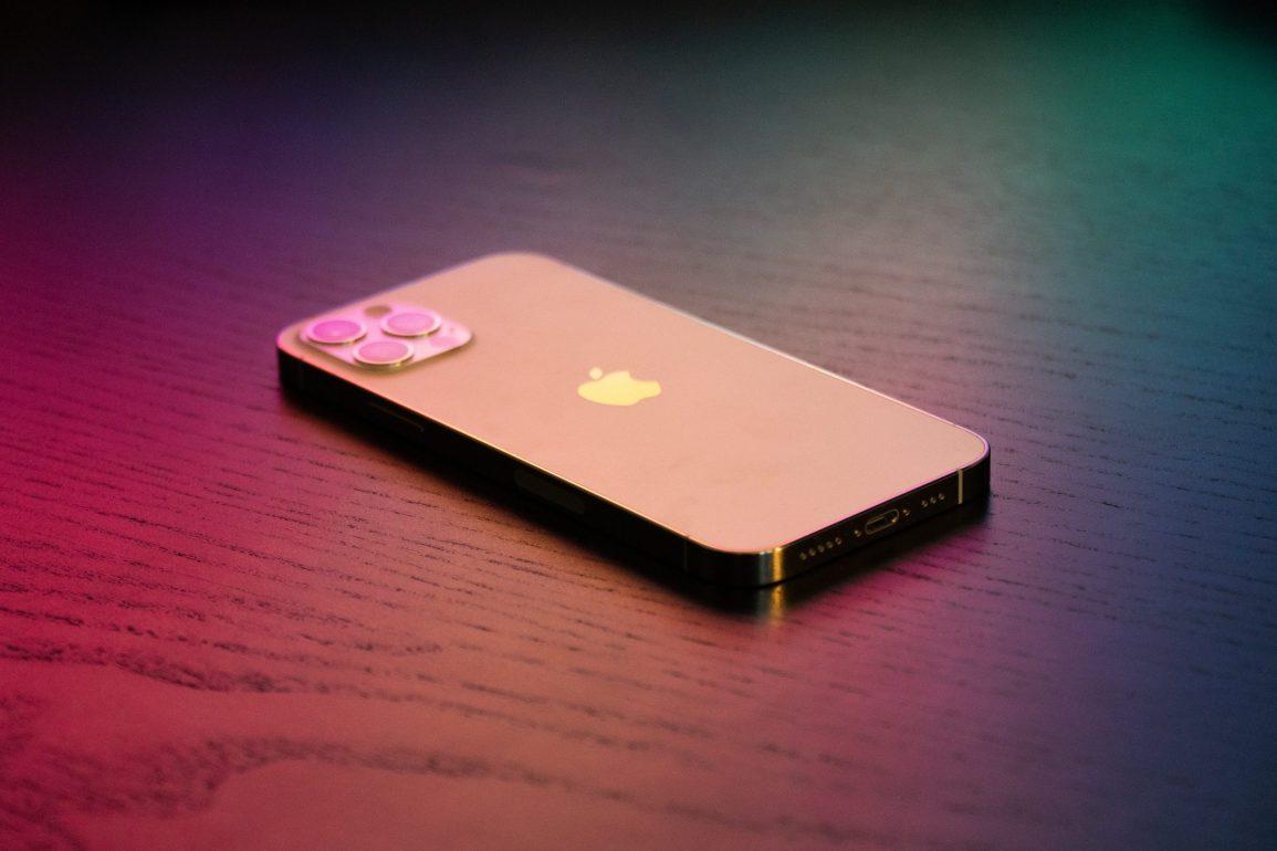 iphone 12 sale