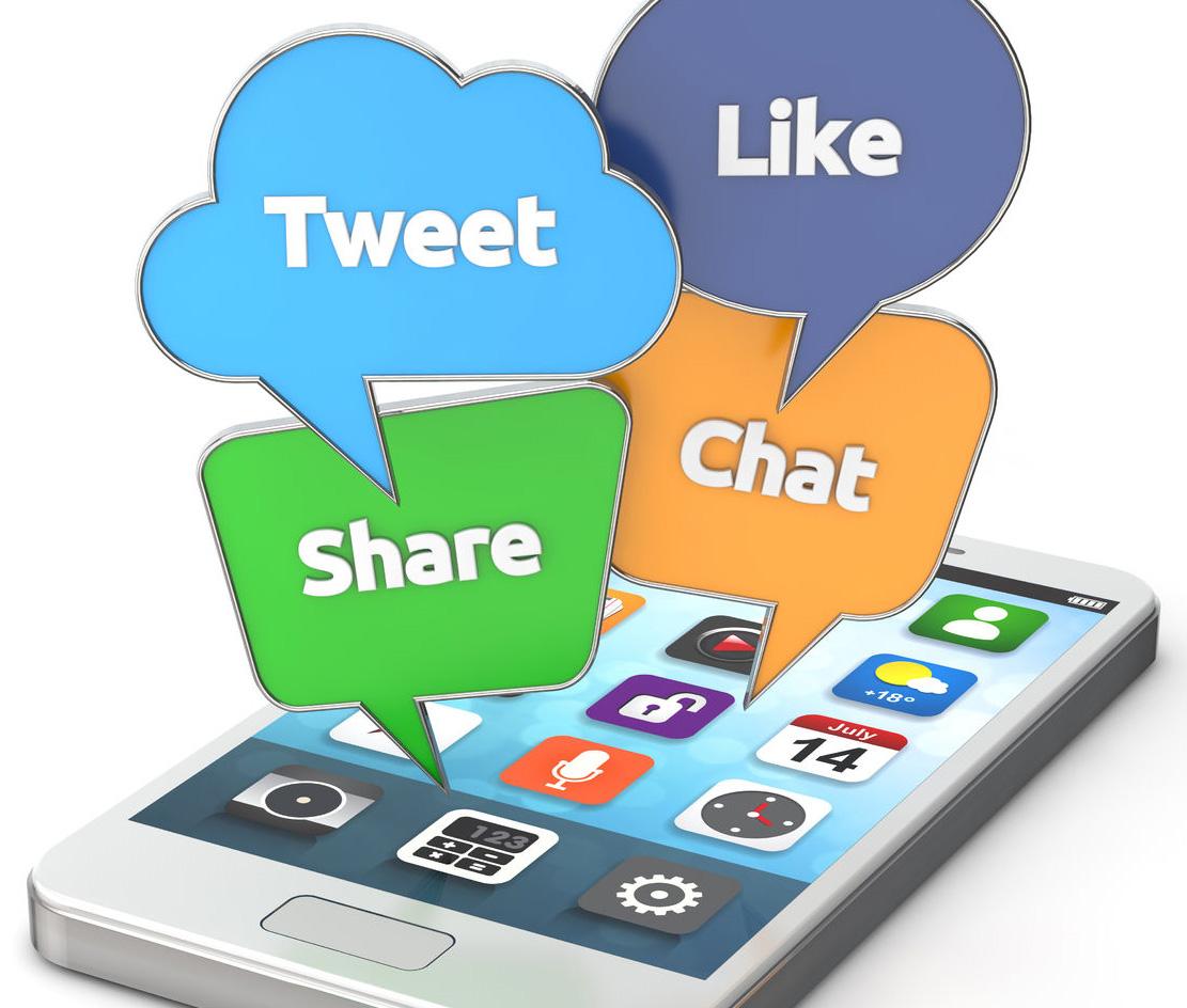 How to Grow your Social Media Awareness  Kninja Knetwork