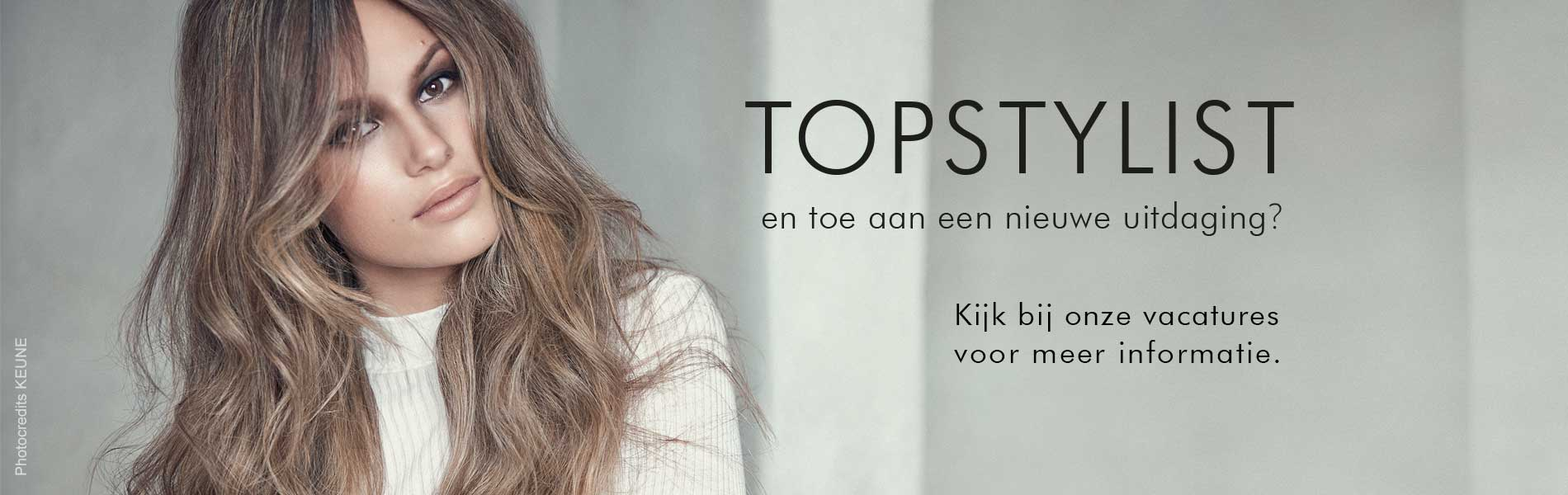 Knipoog Kapper | De Kapper In Dordrecht