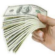 dollars-09082012