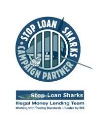 loan shark-2