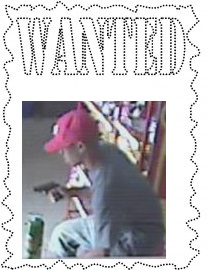 wanted-12052013