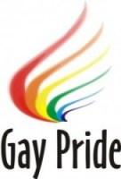 Gay_Pride_Logo