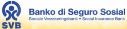 Banco di Seguro