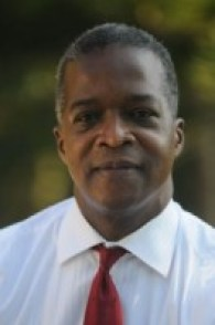 Dr. Emsley Tromp – Centrale Bank St. Maarten en Curaçao (CBSC)