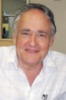 Pinedo is gespecialiseerd in de ziekte kanker en zet zich al jaren in voor de strijd tegen kanker.  FOTO ARCHIEF