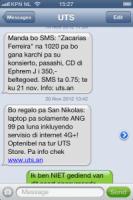UTS-SMS loterijen-3