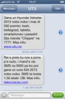 UTS-SMS loterijen-6
