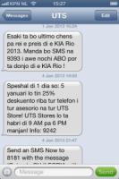 UTS-SMS loterijen-7