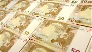 MOT-geld