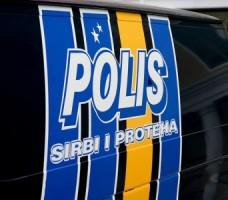 polis-3