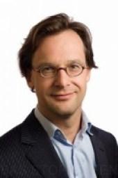 Ronald van Raak is Tweede Kamerlid voor de SP en Koninkrijkszaken
