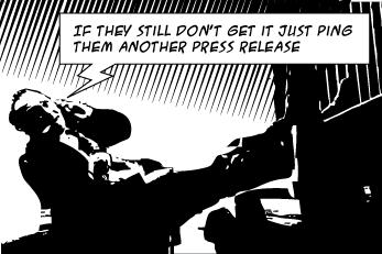 Press_release_cartoon